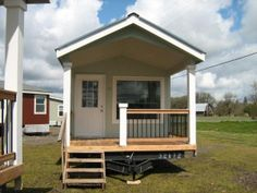 Montana Ranches For Sale Cranefield homes Pinterest