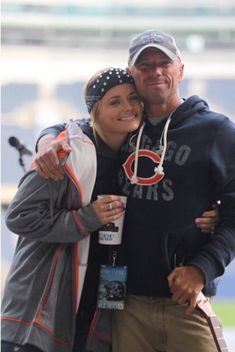 http://3-week-diet.digimkts.com/ So delicious and nutritious at the same time. Miranda Lambert & Kenny Chesney