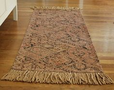 where to buy rugs