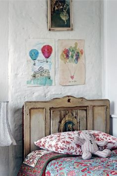 childs-bedroom-ACS1012p48