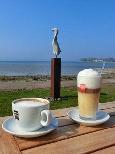 Lust auf einen Kaffee? (2) (Lake Constance)