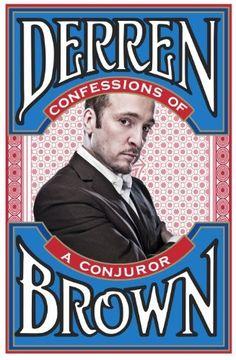 Confessions of a Conjuror by Derren Brown, http://www.amazon.com/dp/B0040GJJN4/ref=cm_sw_r_pi_dp_2mgHub02FBZW3