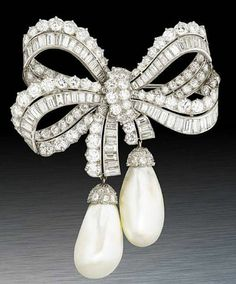 a76bc4ae685 845 Best Jewelry images