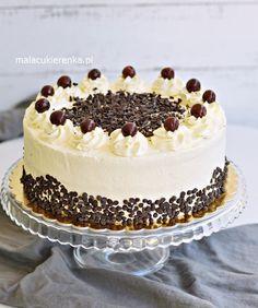 Vegan Junk Food, B Food, Sweet 16 Birthday Cake, Cake Decorating Designs, Summer Cakes, Vegan Smoothies, Vegan Kitchen, Food Decoration, Vegan Sweets