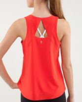 tank tops & leotards for active girls | ivivva athletica