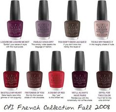 opi+fall+2008+french+collection.jpg (400×385)