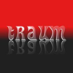 #Traum #rot