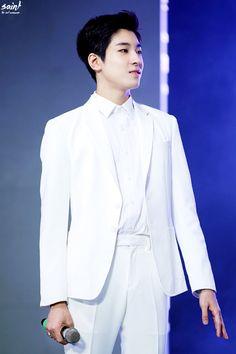 ~Jeon Wonwoo~