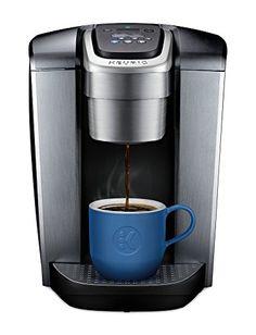 Keurig K55 K Classic Coffee Maker K Cup Pod Single Serve