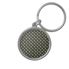 >>>This Deals          Carbon Fiber (Faux) Key Chains           Carbon Fiber (Faux) Key Chains Yes I can say you are on right site we just collected best shopping store that haveHow to          Carbon Fiber (Faux) Key Chains Here a great deal...Cleck link More >>> http://www.zazzle.com/carbon_fiber_faux_key_chains-146930559446179627?rf=238627982471231924&zbar=1&tc=terrest