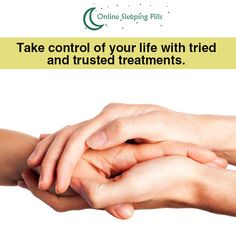 Take control of your life with tried and trusted treatments