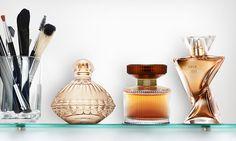 Illat-kisokos | Oriflame Cosmetics