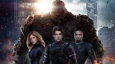 WHAT TRUE FANS WILL HATE ABOUT 'FANTASTIC FOUR'