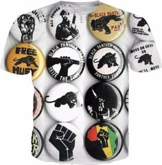Check out my new product https://www.rageon.com/products/black-panther-party-1 on RageOn!