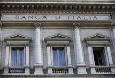 Bank-of-Italy-official-says-no-block-on-foreign-Monte-Paschi-bid.The Bank of Italy would not oppose a foreign takeover of troubled domestic bank - See more at: http://www.one1info.com/article-Bank-of-Italy-official-says-no-block-on-foreign-Monte-Paschi-bid-2540#sthash.B4YrO8cY.dpuf