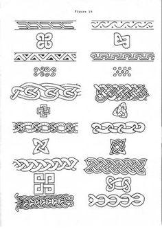 Diseños para mis tattoos :o                              …                                                                                                                                                                                 Más
