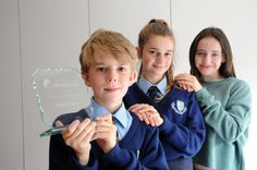 Success for the greenroom students - Northwich Guardian