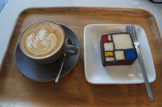 bluebottle coffee - Google Search