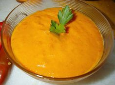 Receita de molho para churrasquinho é bem simples de fazer usar ingredientes básicos. Seu churrasquinho vai ficar mais saboroso. Molho Para Churrasquinho