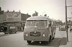 Wallasey road. New Brighton, Liverpool, Nostalgia, Places To Visit, River, Chester, Buses, Busses, Rivers