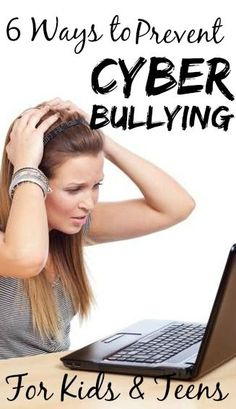 11 Facts About Cyber Bullying | Do Something - Stats to use in the ...