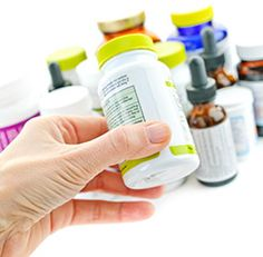 Fibromyalgia Supplements - The link below contains the most comprehensive list of supplements I know of to date to help with fibro. See the 4 tabs embedded in the article labeled Pain, Fatigue, Sleep Problems, Cognitive Problems. Chronic Fatigue, Chronic Illness, Chronic Pain, Peripheral Neuropathy, Fibromyalgia Supplements, Cognitive Problems, Krill Oil, Diabetic Neuropathy, Arthritis