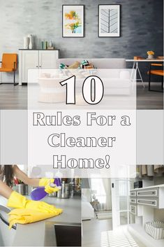 10 best a clean bedroom images cleaning hacks cleaning cleaning tips rh pinterest com