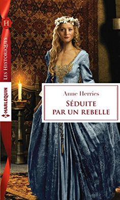 Telecharger une idylle interdite azur de jennie lucas kindle pdf ebook une idylle interdite - Rebelle gratuit ...