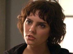 Annabel Scholey in Episode #1.2