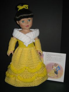 "CHRISTMAS SALE / For all the sweet little girls in your life / Handmade, Original, One-Of-A-Kind Doll Clothes for American Girl size Dolls / Take $5.00 OFF any existing outfits (not already sold) My inventory is here in Marquette, NE / My Website manager is in Ft. Worth, so I will be ""updating"" manually as outfits sell / visit http://justusdolls.com/Just_Us_Dolls/Welcome.html  Contact JustUsDolls@Yahoo.com (first come, first serve)"