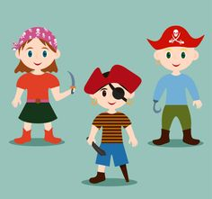 make children story book illustrations and cartoons by amnajz