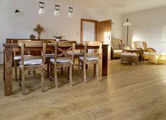 News : mafi natural wood floors
