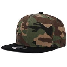 1ca9a3b53d1641 13 Best Aaron Gift Ideas images | Camo, Camouflage, Chicago White Sox