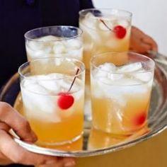 Fresh+Whiskey+Sours+(Ina+Garten)+@keyingredient