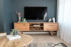 The Alana Entertainment unit from OZ Design Furniture.