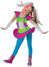 Costume Gallery: Novelty Costumes