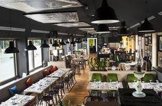 restaurant ambiance cosy - Recherche Google