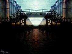 Strakke fantasie | MijnAlbum - Fotoalbum Gratis Online!