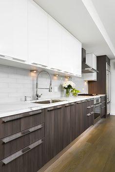 18 best all white kitchen bath images in 2019 all white kitchen rh pinterest com