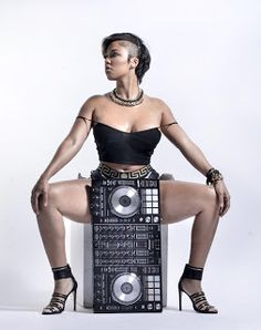 DJ Duffey Net Worth  Net Worth $1.1 millionSource of Wealth MusicNationality American Date of Birth August 25 1988 (age 28) Birth Place Mansfield Texas United States Marital Status Engaged (Iman Shokuohizadeh)Basketball Wives LA starLatosha Duffey aka DJ Duffeyis one of the show's newest cast members. She is currently engaged to NBA agent Iman Shokuohizadeh. The most popular player Iman represents is Boston Celtics' guard Gerald Green Jr. Prior to Duffey's relationship with Iman she was…