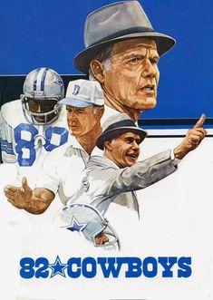 Dallas Cowboys Quotes, Dallas Cowboys Images, Dallas Cowboys Wallpaper, Dallas Cowboys Players, Nfl Football, Football Coaches, Football Stuff, Football Photos, School Football