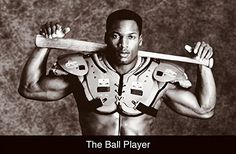 Coming Orders Novelty Print Your Own Picture On Room Wall Marvel Bo Jackson The Ball Player Poster Wall Sticker By 27x40cm -- Read more  at the image link.Note:It is affiliate link to Amazon.