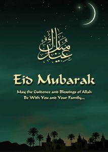 The Arab American News - Celebrating Eid al-Fitr:Food and fun across Metro Detroit