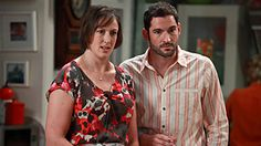 Whatever Miranda attempts in life, she always seems to fall flat, often literally Miranda Tv Show, Miranda Bbc, Miranda Hart, List Of Tv Shows, Tom Ellis Lucifer, Bbc One, Great Friends, Divorce, Movie Tv