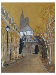 Image result for hiroshi yamamoto painter