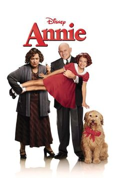 Annie (1999) | http://www.getgrandmovies.top/movies/38155-annie | Eleven-year-old Annie has been living in an orphanage her whole life run by cruel Miss Hannigan. After unsuccessful escape attempts, Grace Farrell comes to take the child home to live two weeks with billionaire Oliver Warbucks during Christmas.