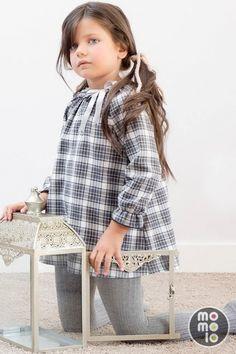 momolo.com red social de #modainfantil #kids #fashion #moda #modaniños #fashionkids #kidsfashion #momolo #streetstyle MOMOLO | moda infantil |  Vestidos Kids chocolate, Leotardos Kids chocolate, niña, 20150928001112