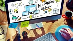 Serious SEM - Responsive Design is a must. Serious SEM is here to help you!