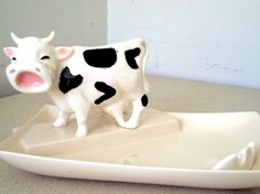 for my cow collection