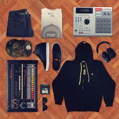 #DatasetClothing Don't call it Streetwear.  www.feeldataset.com